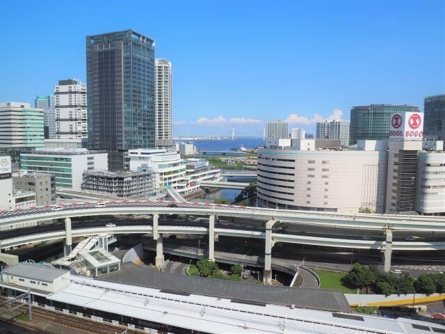 神奈川県での不動産投資で勝ち抜くコツ