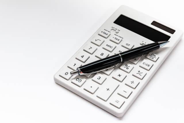 不動産投資の利回りをExcelやツールを活用して計算する方法を紹介!