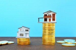 不動産投資で信用力を上げるために、実績を積むことが重要