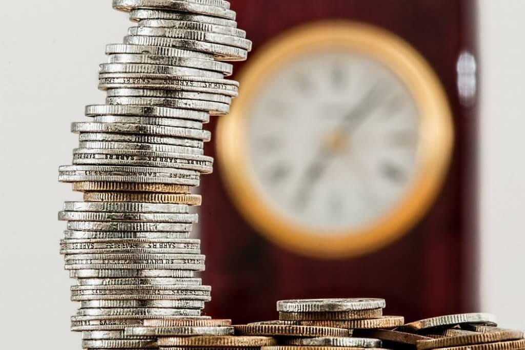 不動産投資には月々かかる費用と年に1度かかる費用がある