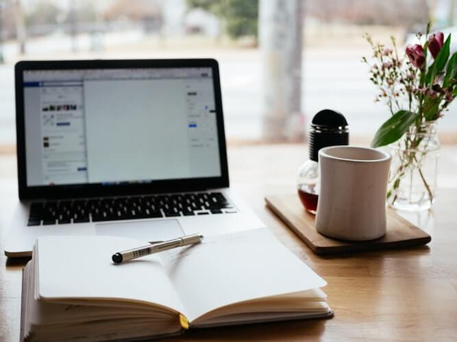 不動産投資のブログはどう選べば良い?