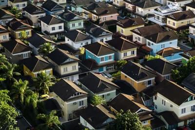 不動産収入とはどんな収入?