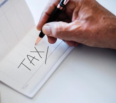 不動産収入を得た場合の確定申告の方法