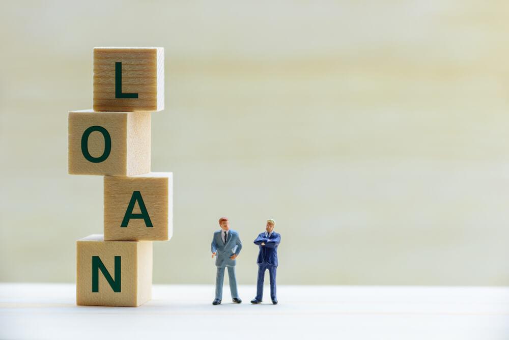 不動産投資ローンのメリットやデメリット