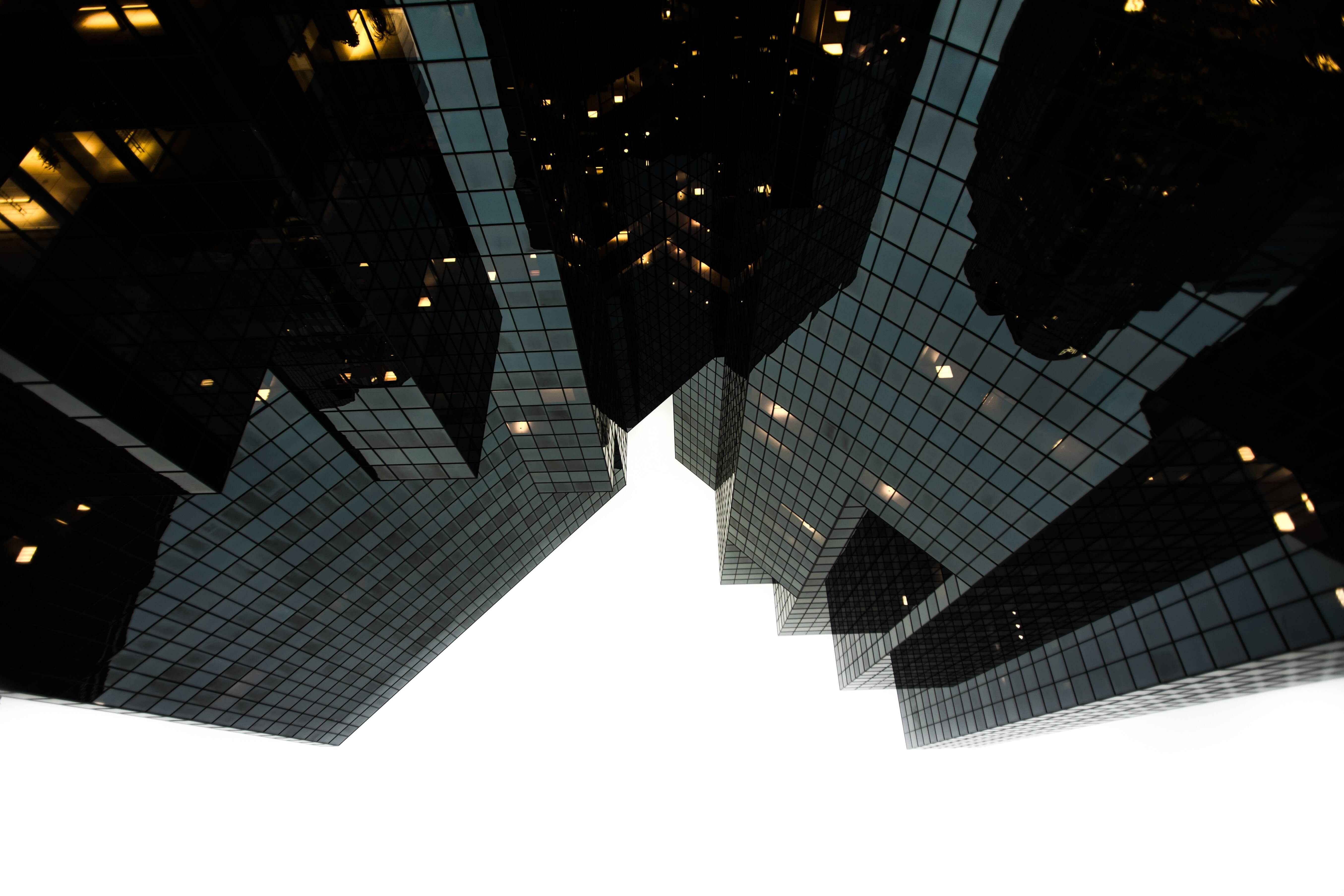 不動産投資にある様々な闇とは?|知識を身につけて成功する投資家を目指そう!