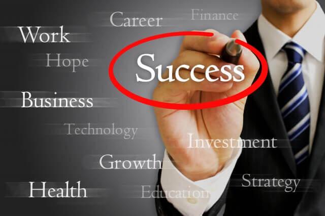 中古マンション投資をするときの失敗事例や失敗を防ぐ方法についてご紹介