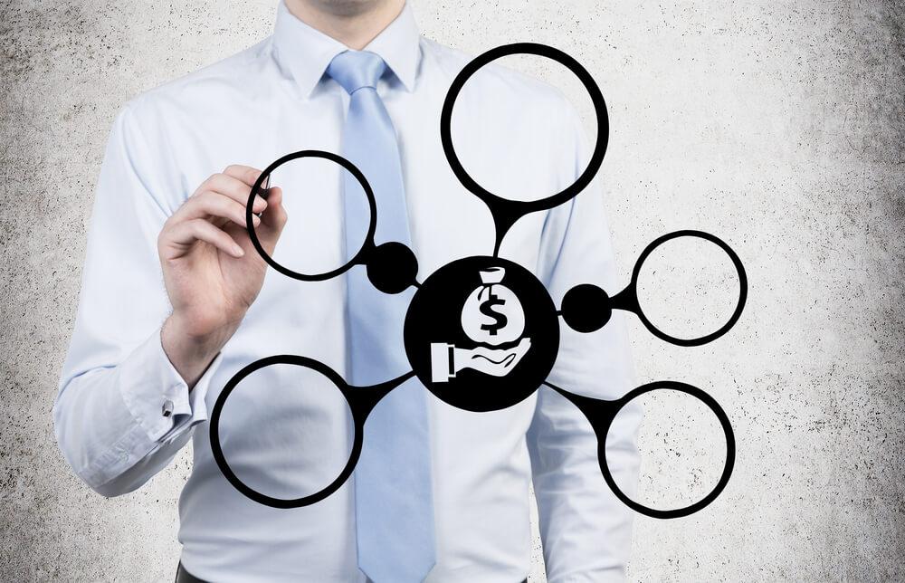 ワンルーム投資を成功へ導く5つの掟