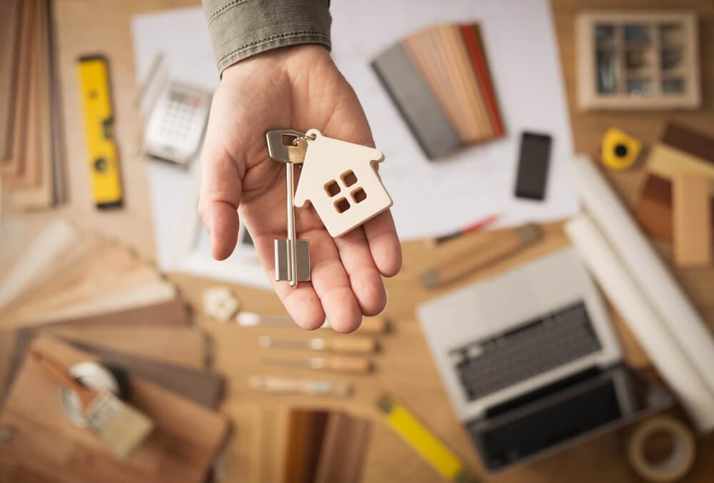 戸建て投資のメリット