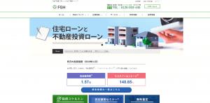 株式会社FGH