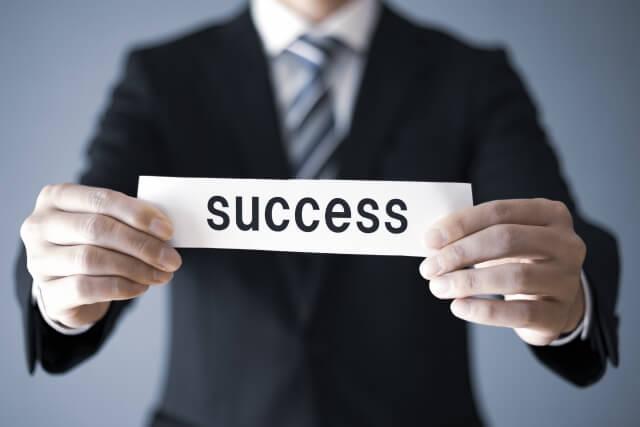 失敗の原因や事例から見えてくる、不動産投資で失敗しない方法4選