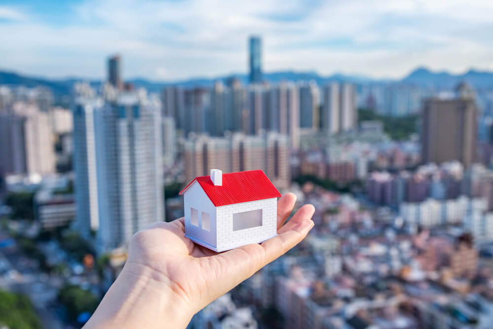 中古マンション投資をする上での注意点 購入前・購入時の注意点を紹介