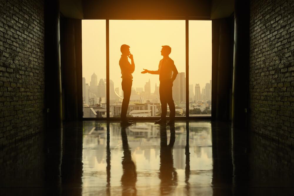 ワンルームマンションのローン借り換えと金利交渉はできるのか?|メリットデメリットを解説