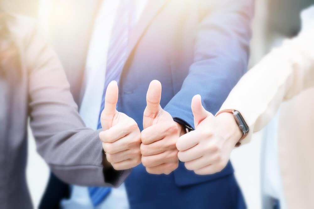 中古ワンルームマンション投資で成功するためのポイント3つ