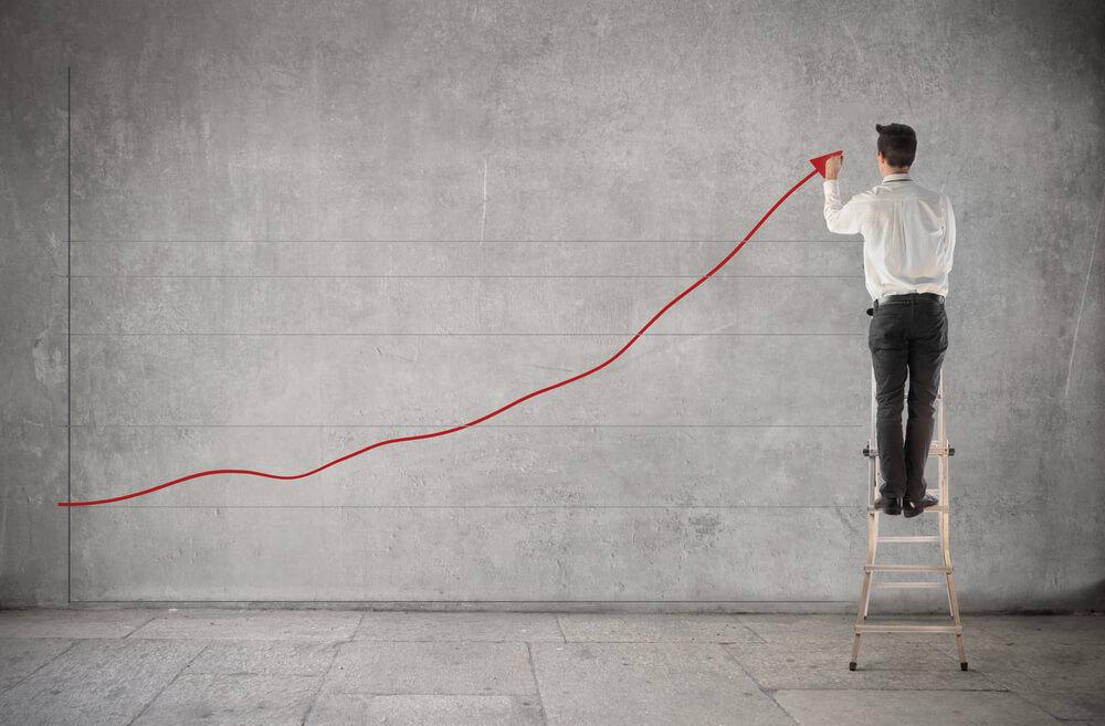 不動産投資でレバレッジは何倍までかけることができるのか?