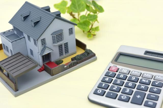 不動産投資で金利上昇が起きた場合に対処できるようにするには
