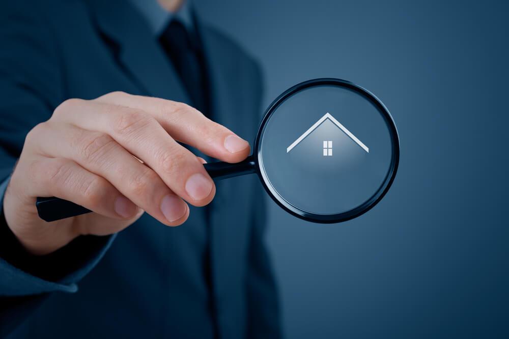 1社での見積もり査定が不安な場合は、一括査定という方法も