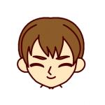 wnsprinter