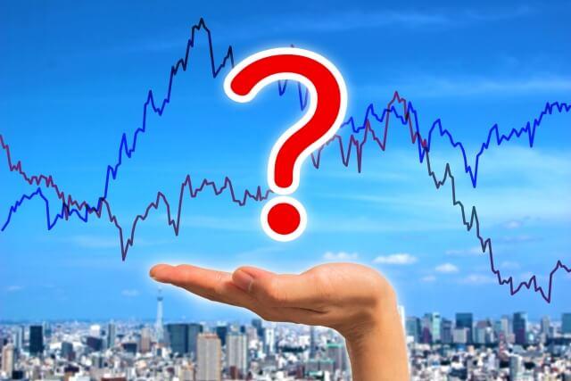 今、不動産投資をするメリットとは?
