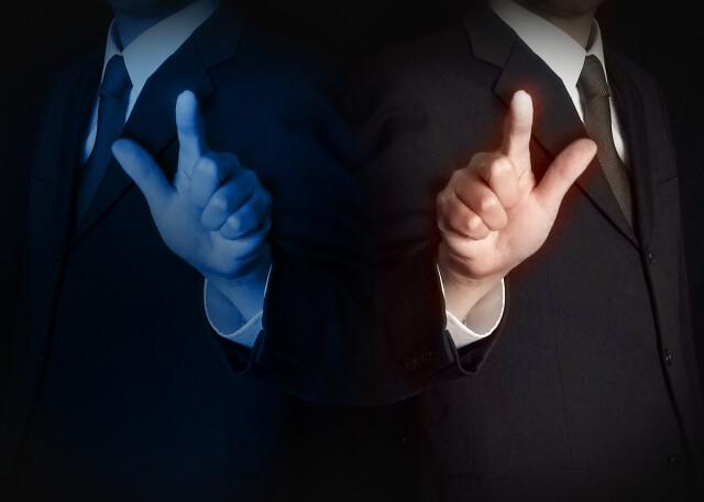 不動産投資の嘘にのまれず、成功させるためのコツ