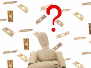 マンション経営とアパート経営ではどちらが儲かるのか