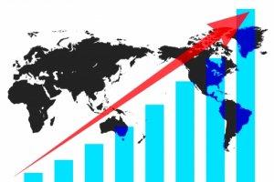 不動産投資でリスク分散をすることによるメリット