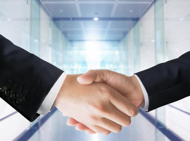 不動産投資にパートナーが必要な理由