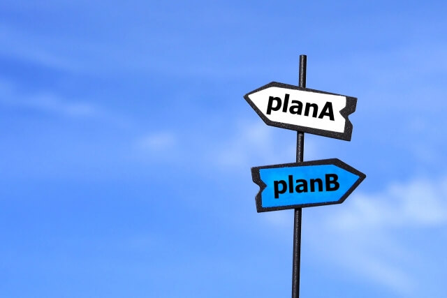 戦略を立てる上で知っておきたい投資の種類について知る