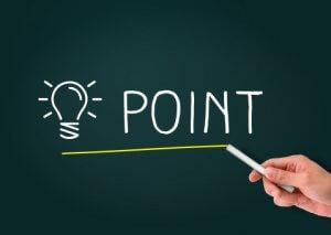マンション経営で収益を決定するポイント4つ
