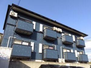 新築と中古のアパート経営のそれぞれのメリット