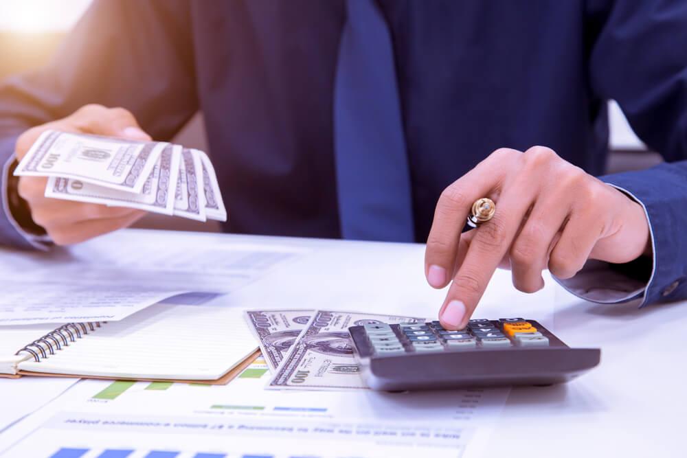 不動産投資の回収期間を知る方法②|計算してみよう