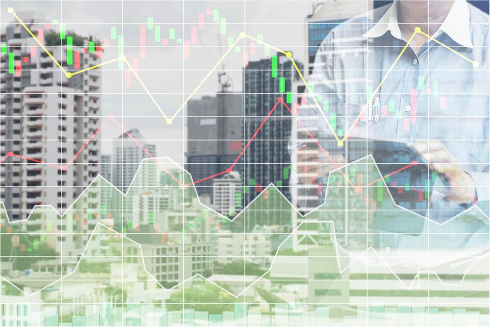 ワンルームマンション投資は本当にアリ?節税目的で行う場合の5つの注意点