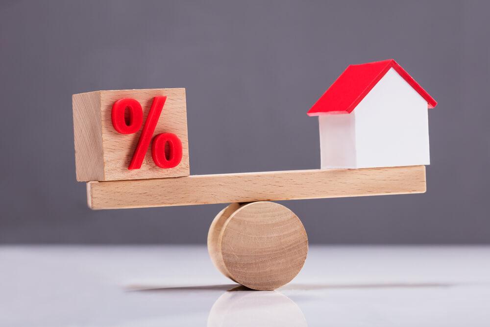 不動産投資の回収期間を知る方法①|利回りを利用しよう