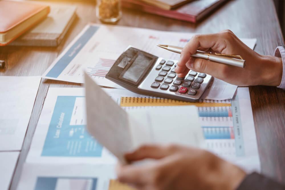 不動産投資で会社を設立する方法⑤|出資金用口座の新設と振込