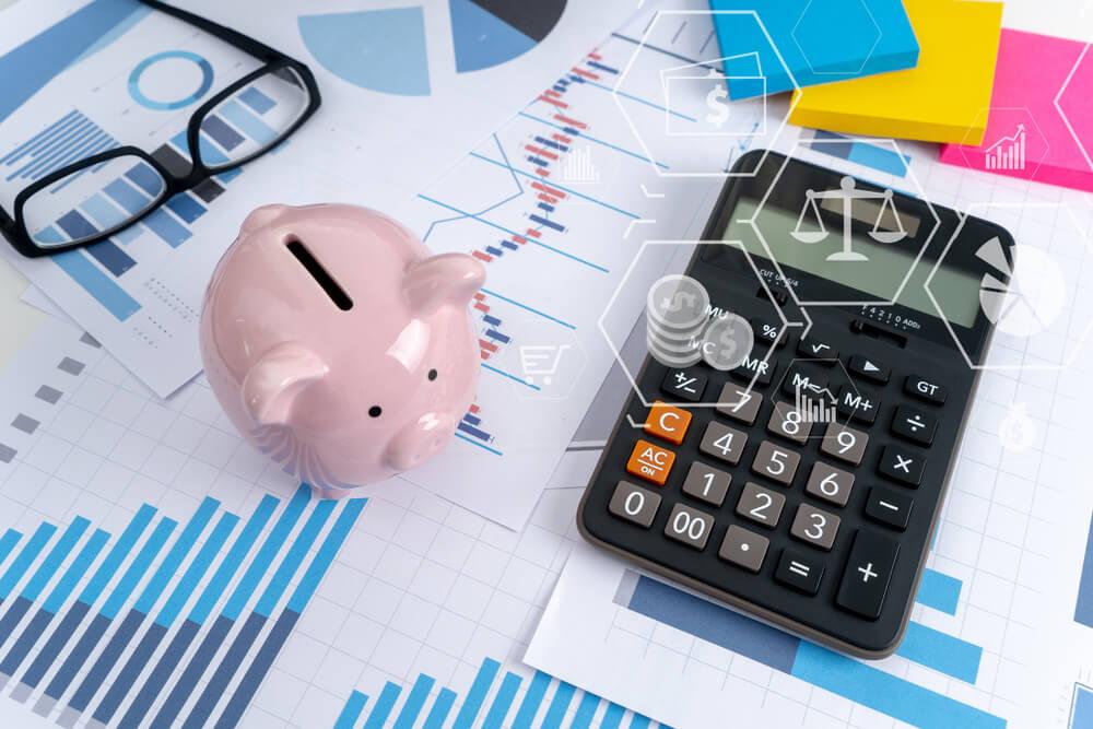 不動産投資は自己資金ゼロでもできるのか?|不動産投資に必要な資金とは