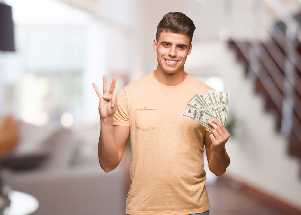 厳しい融資状況でも不動産投資で融資を受けやすくする3つの方法