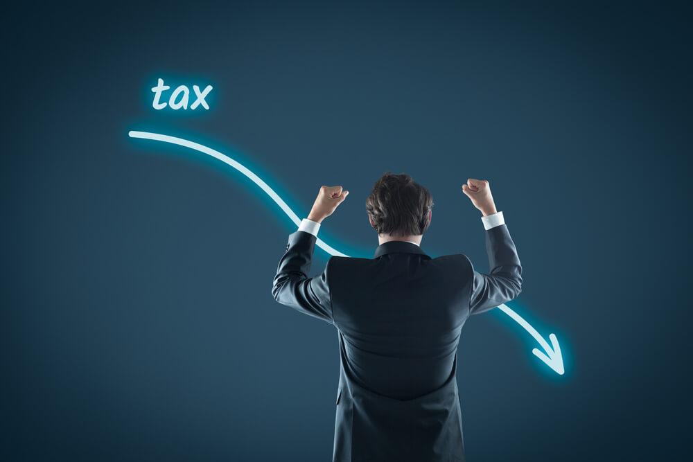 ワンルームマンション投資が節税対策になる仕組みを解説