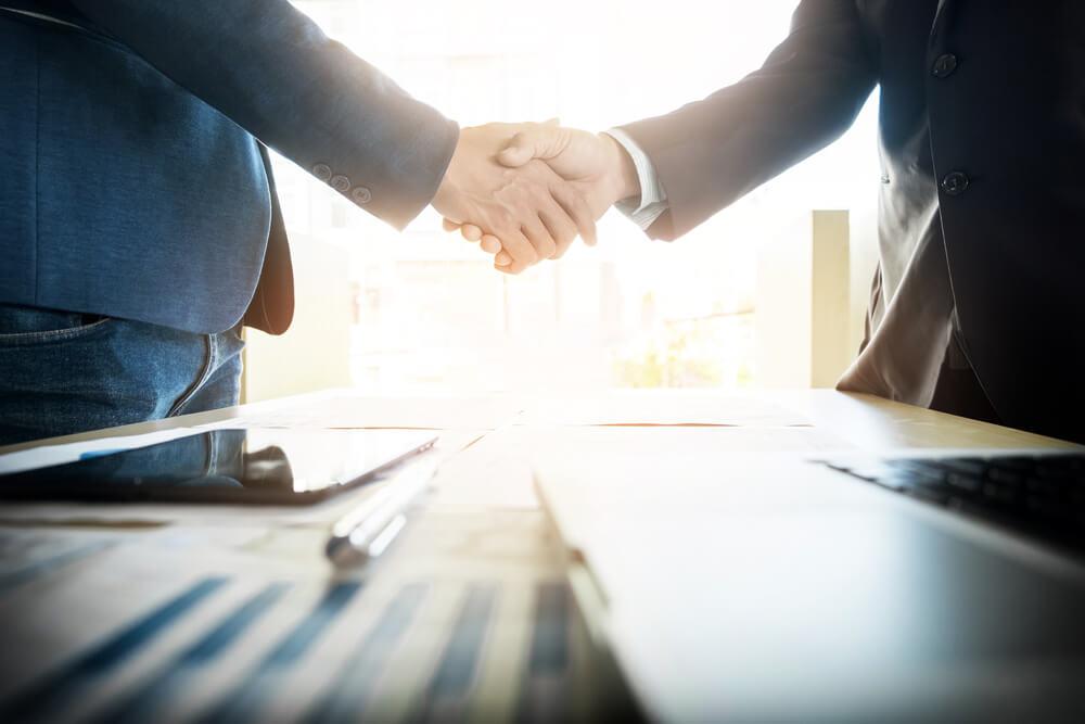 不動産投資で会社を設立する方法⑥|役員の同意を得る