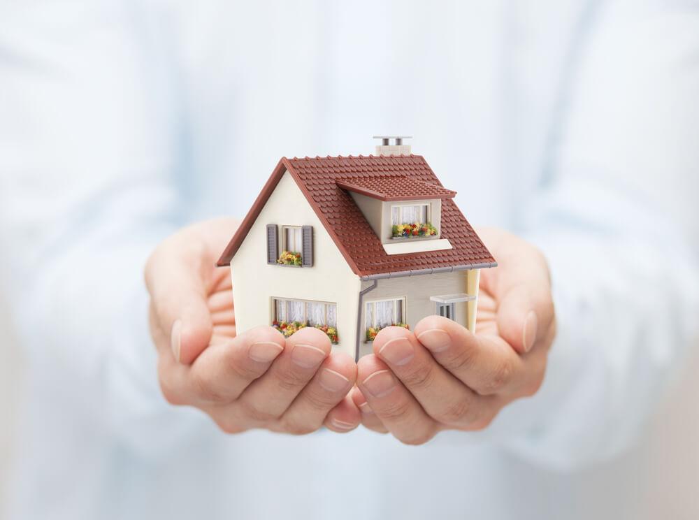 不動産投資にはどんな魅力があるのか?
