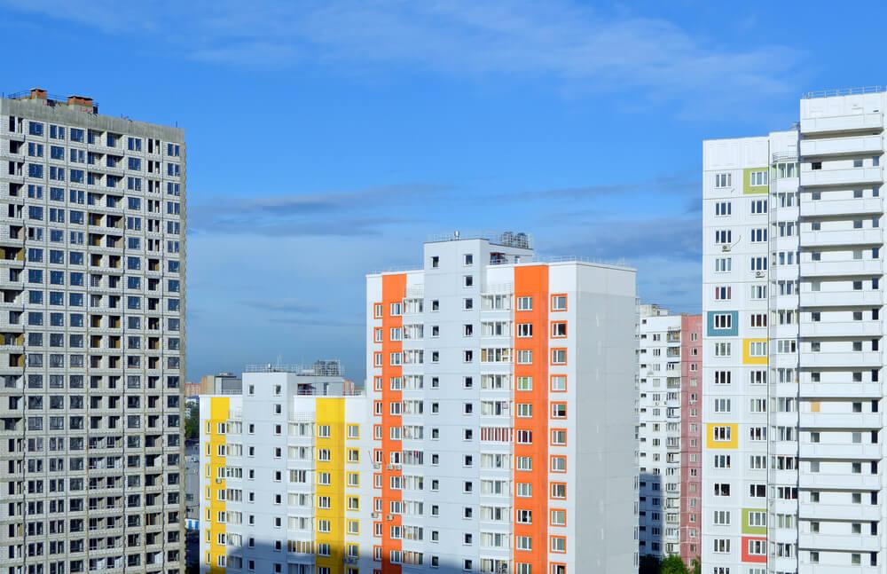 新築不動産投資の魅力やメリット|サラリーマンにもおすすめ