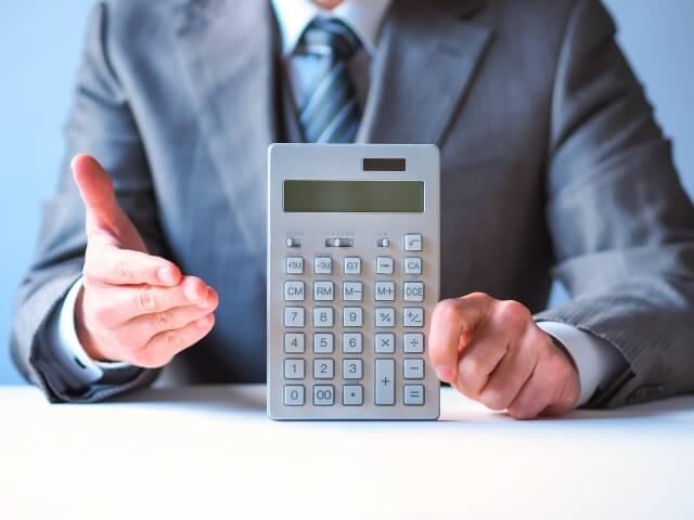 不動産投資における収益物件を保有することによるメリット4つ