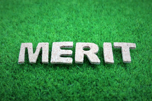 不動産投資で管理委託がおすすめ!管理委託のメリット