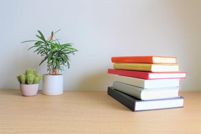 不動産投資初心者のためになる本おすすめ5冊を紹介!