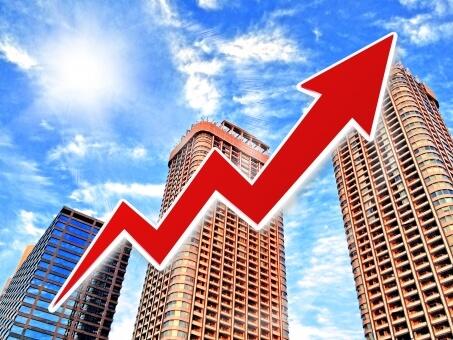 不動産投資におけるメガ大家とはどんな人?