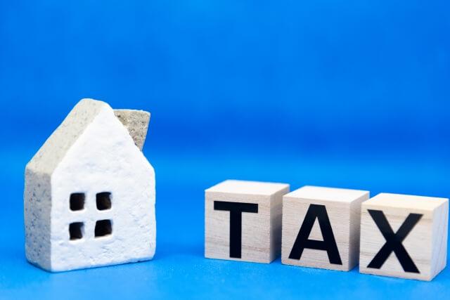 相続と贈与ではどちらが節税効果が高い?