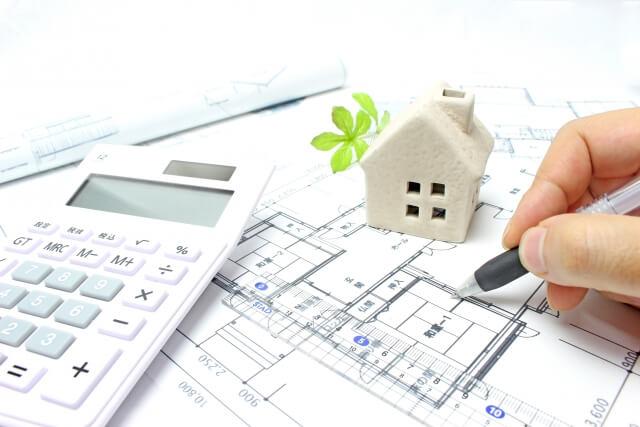 不動産投資物件をリフォームするメリット|リフォームは必要か?