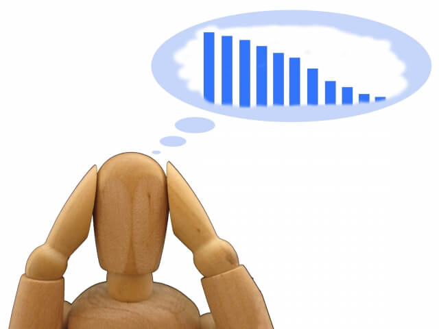 不動産投資の損切りは時には必要!決断するべき時とは?