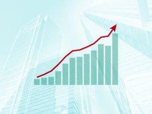 不動産投資における優良物件を見つける方法