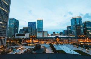 不動産におけるエリアは大都市と地方どちらを選ぶべき?