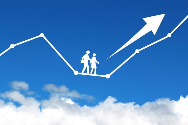 利回りを上げ、不動産投資を成功させるポイント