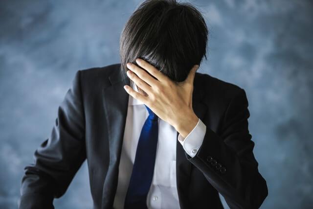 利回りが高い物件で不動産投資を始めたのに失敗する人がいるのはなぜ?